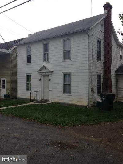 112 MIDDLE SPRING AVE, SHIPPENSBURG, PA 17257 - Photo 1