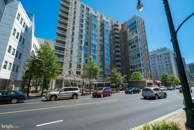 930 WAYNE AVE APT 808, SILVER SPRING, MD 20910 - Photo 2