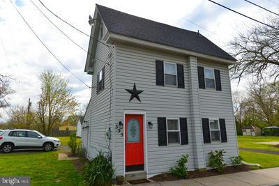 335 BAILEY ST, Woodstown, NJ 08098 - Photo 2