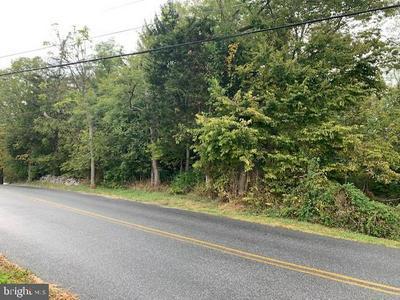 OAK FLAT RD, NEWVILLE, PA 17241 - Photo 2