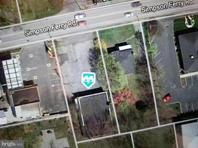 1106 E SIMPSON ST, MECHANICSBURG, PA 17055 - Photo 1