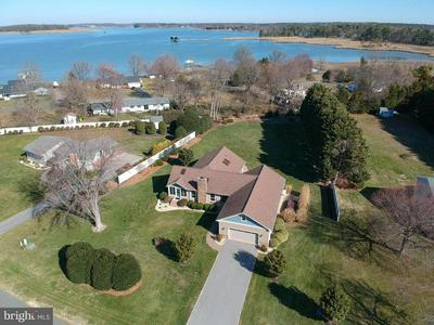 601 OLD POINT RD, Chester, MD 21619 - Photo 1