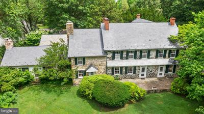 150 THOMPSON RD, KENNETT SQUARE, PA 19348 - Photo 1