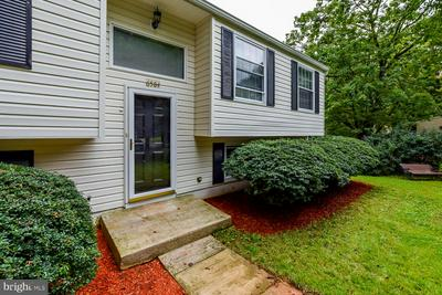 6584 MADRIGAL TER, COLUMBIA, MD 21045 - Photo 2