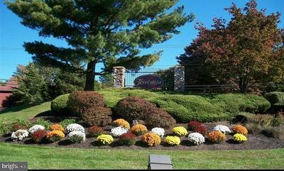211 KEATS CT, SICKLERVILLE, NJ 08081 - Photo 1
