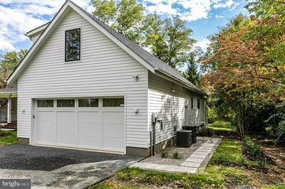 191 SNOWDEN LN, PRINCETON, NJ 08540 - Photo 2