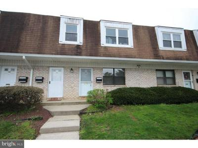 207 SILVER CT, TRENTON, NJ 08690 - Photo 1