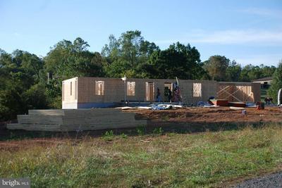 4 ELEYS FORD RD, Lignum, VA 22726 - Photo 2