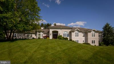 2 SADDLEBROOK CIR, MEDIA, PA 19063 - Photo 1