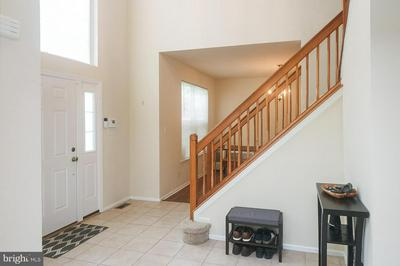 104 LEAS LN, BURLINGTON, NJ 08016 - Photo 2