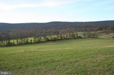 TANGLETWIG LANE, PURCELLVILLE, VA 20132 - Photo 2