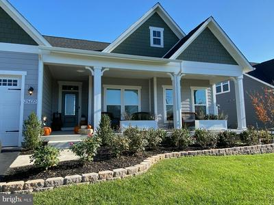 25672 SPRING PLANTING LN, ALDIE, VA 20105 - Photo 1