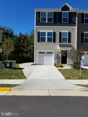 264 SAGE CIR, WINCHESTER, VA 22603 - Photo 2