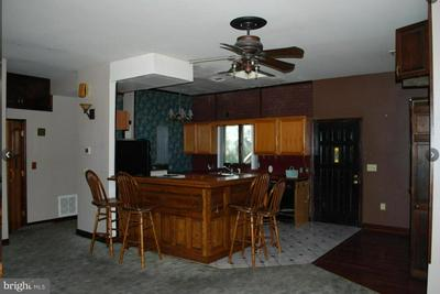 60 S HIGH ST APT 3, NEWVILLE, PA 17241 - Photo 2