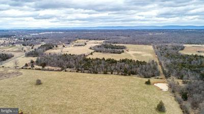 119 OLD CHARLES TOWN RD, BERRYVILLE, VA 22611 - Photo 2