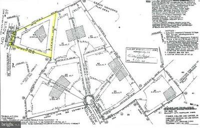 2669 ROUTE 97, GLENWOOD, MD 21738 - Photo 1