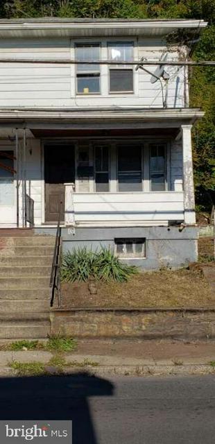88 POTTSVILLE ST, CRESSONA, PA 17929 - Photo 1