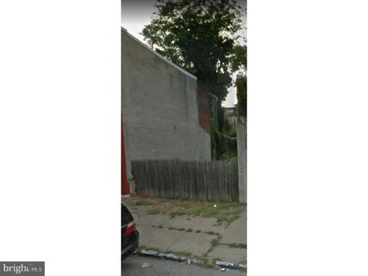 2832 N MARVINE ST, PHILADELPHIA, PA 19133 - Photo 2