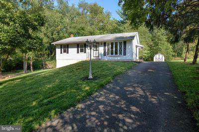 3002 GOAT HILL RD, BEL AIR, MD 21015 - Photo 2
