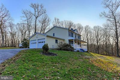 2604 WILTON CT, WESTMINSTER, MD 21158 - Photo 2