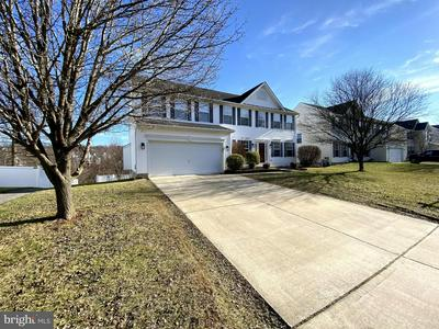 241 HOBBITTS LN, WESTMINSTER, MD 21158 - Photo 2