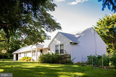 823 CLARENDON RD, JENKINTOWN, PA 19046 - Photo 1