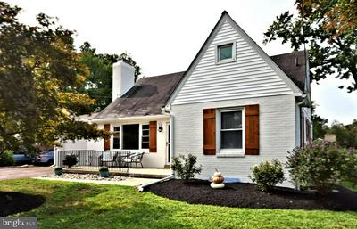 414 WHITES RD, LANSDALE, PA 19446 - Photo 1