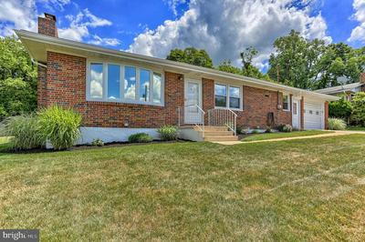103 OAK KNOLL RD, New Cumberland, PA 17070 - Photo 1