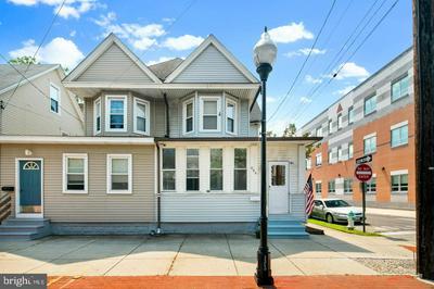 600 MARKET ST, GLOUCESTER CITY, NJ 08030 - Photo 2