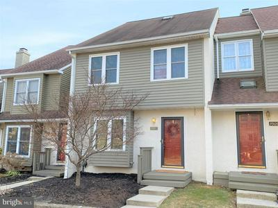 3904 FRANKLIN CT, CHESTER SPRINGS, PA 19425 - Photo 1