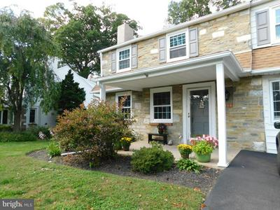 1868 ACORN LN, ABINGTON, PA 19001 - Photo 1