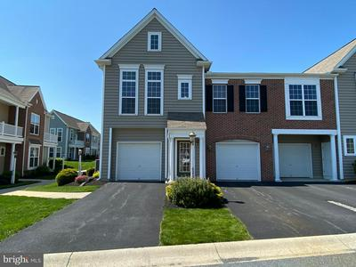 626 DARBY CT, HUMMELSTOWN, PA 17036 - Photo 1