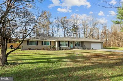 9426 BOYDS TURN RD, OWINGS, MD 20736 - Photo 1