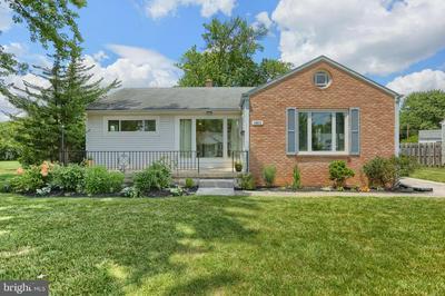 1811 SAINT CLAIR RD, New Cumberland, PA 17070 - Photo 1