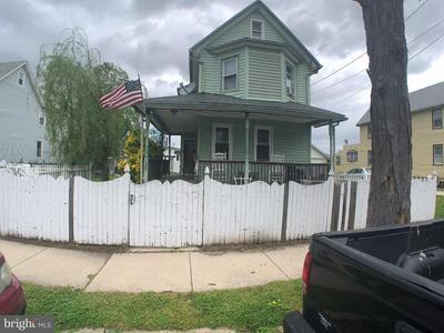 135 POPLAR AVE, Westville, NJ 08093 - Photo 1