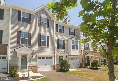 182 STAR DR, Mount Holly, NJ 08060 - Photo 1