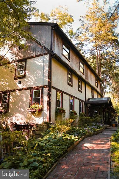 764 RIDGEWAY RD, BIRDSBORO, PA 19508 - Photo 2