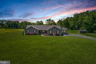 340 RICKERT RD, Sellersville, PA 18960 - Photo 2