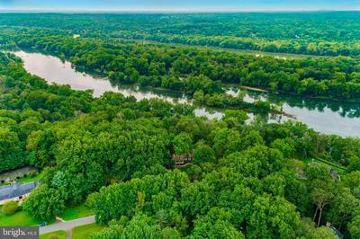 13728 CANAL VISTA CT, POTOMAC, MD 20854 - Photo 1