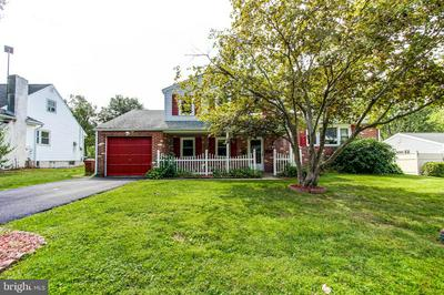 808 SYCAMORE DR, LANSDALE, PA 19446 - Photo 2