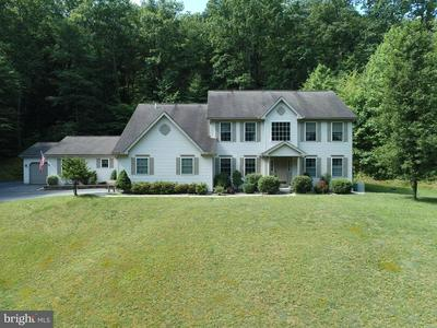 545 LAUREL RIDGE RD, Reinholds, PA 17569 - Photo 1