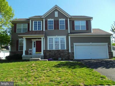 16 HARVEST LN, PEMBERTON, NJ 08068 - Photo 1