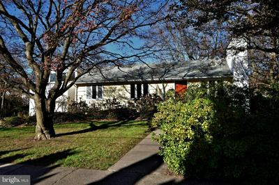 113 GREENE ST, NEWTOWN, PA 18940 - Photo 1
