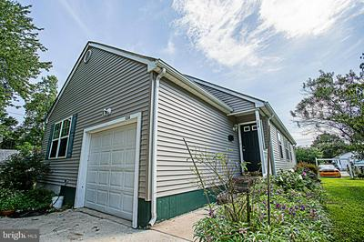 126 FRONT ST, HAMMONTON, NJ 08037 - Photo 2