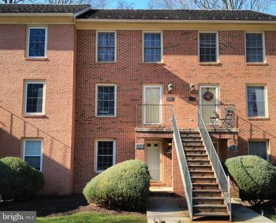 7916 STABLE WAY, POTOMAC, MD 20854 - Photo 1