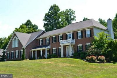 2110 NATURES WAY, PRINCE FREDERICK, MD 20678 - Photo 1