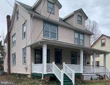 333 S LINCOLN AVE, NEWTOWN, PA 18940 - Photo 1
