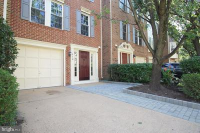 918 ROLFE PL, ALEXANDRIA, VA 22314 - Photo 2