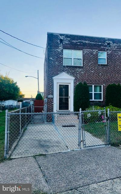 539 BEACON ST, CAMDEN, NJ 08105 - Photo 1