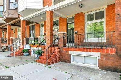 635 S CONKLING ST, BALTIMORE, MD 21224 - Photo 2